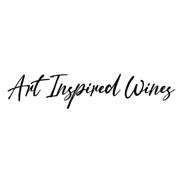 Art Inspired Wines