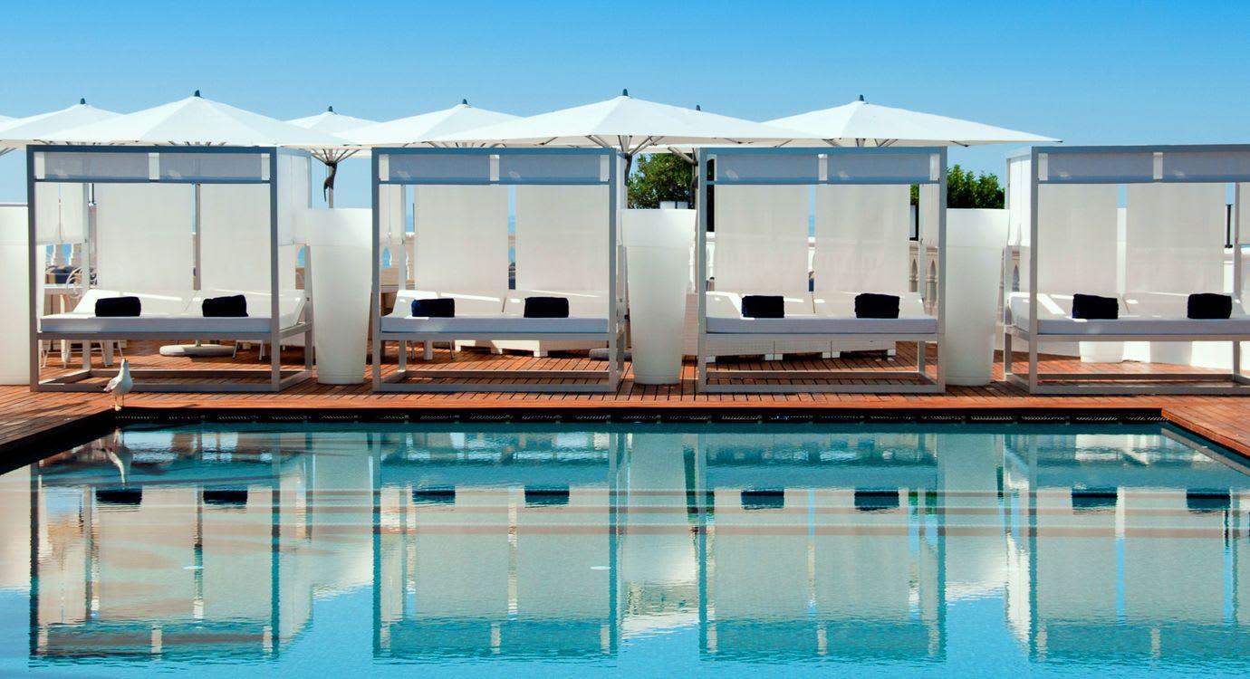 Hotel Bela Vista Algarve