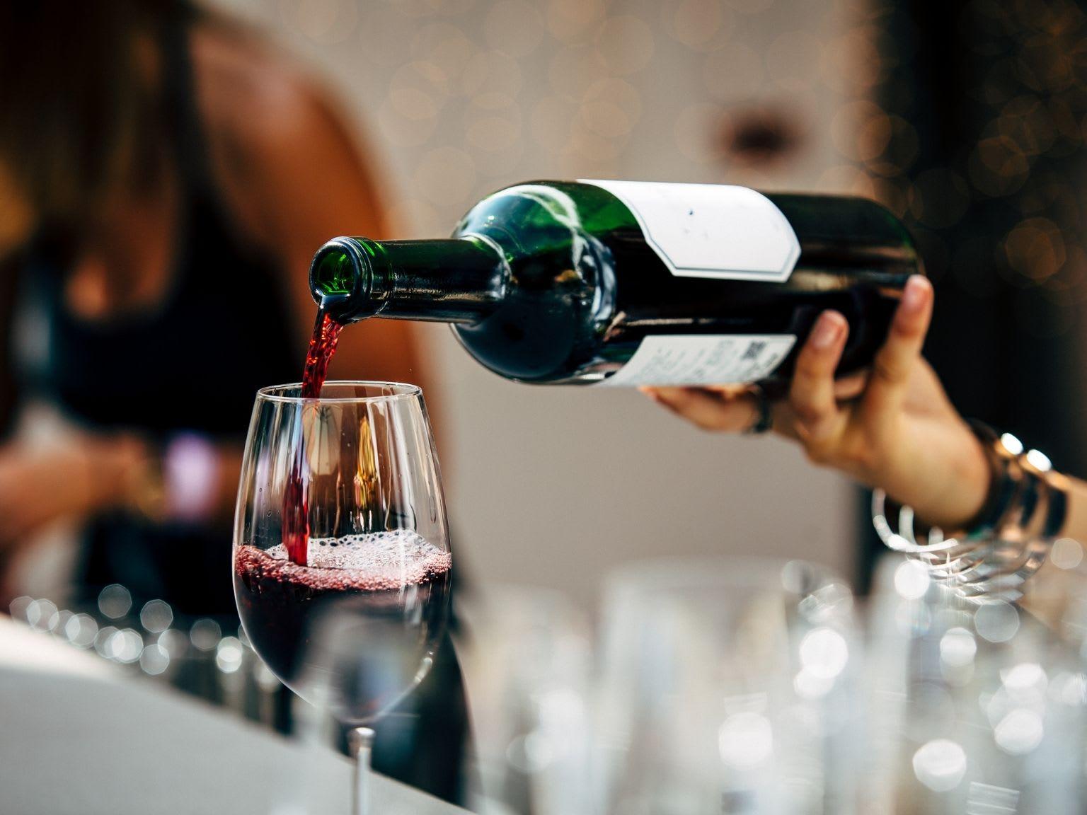 Top 30 Melhores Vinhos Portugueses 2020