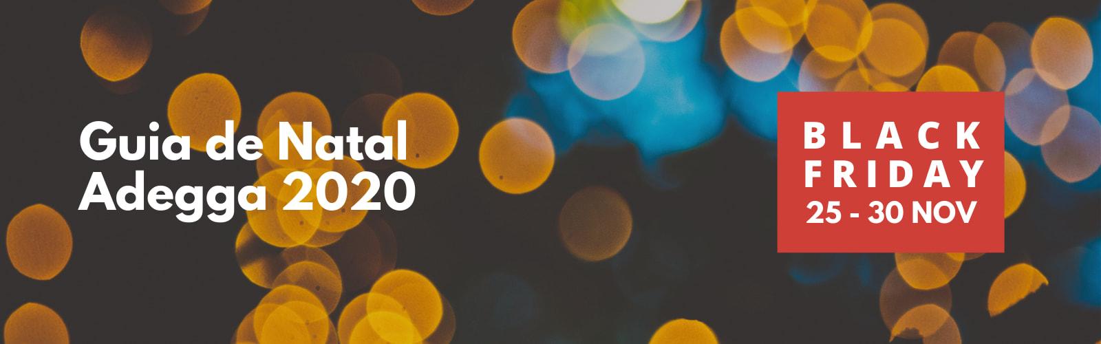 Guia de Natal Adegga 2020