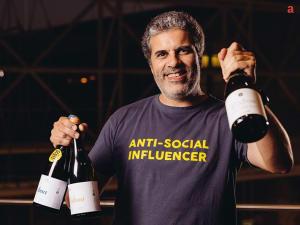Vinhos Hugo Mendes Lisboa