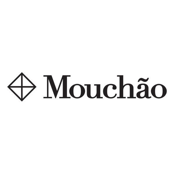 Mouchão