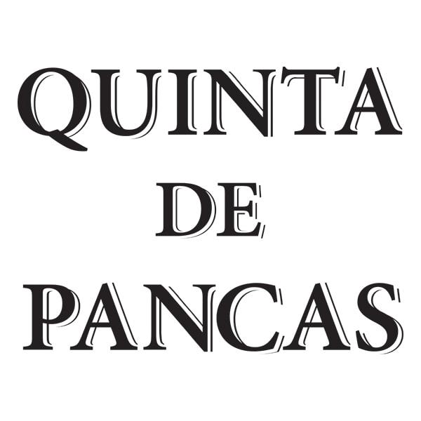 Quinta de Pancas