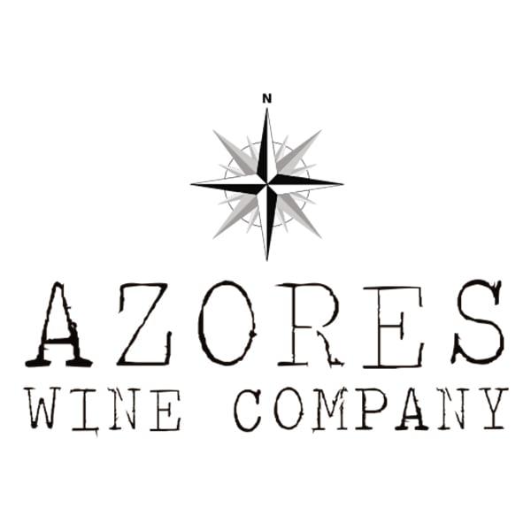 Azores Wine Company - Antonio Maçanita Winemaker