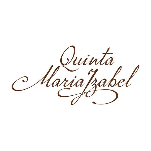 Quinta Maria Izabel