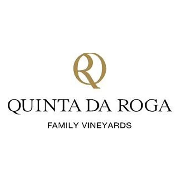 Quinta da Roga