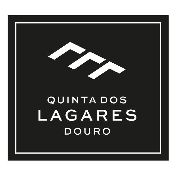 Quinta dos Lagares