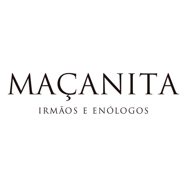 Maçanita Vinhos - Antonio Maçanita Winemaker