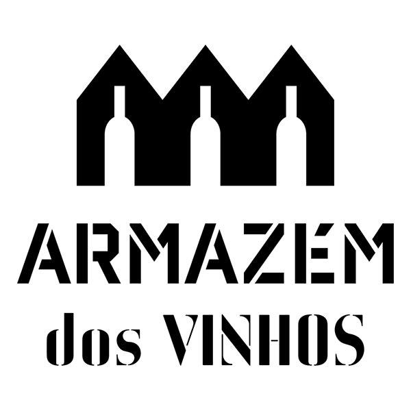 Armazém dos Vinhos