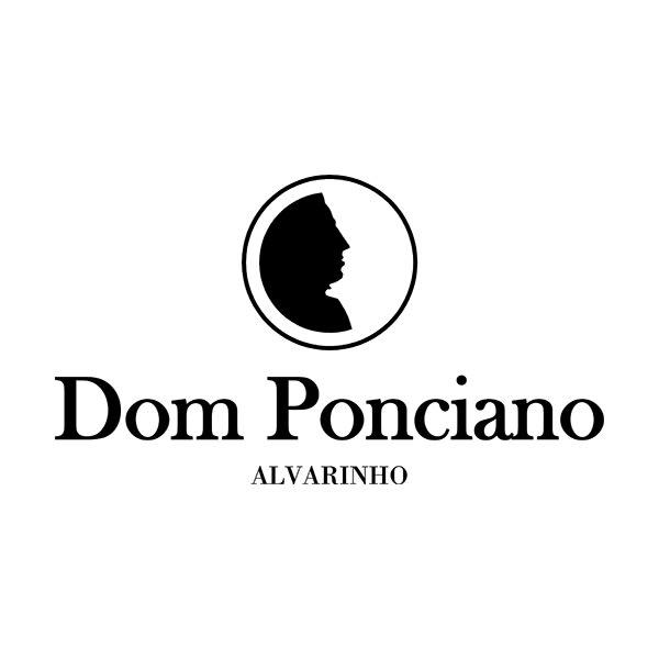 Dom Ponciano