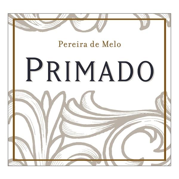 D.M.C. Pereira de Melo