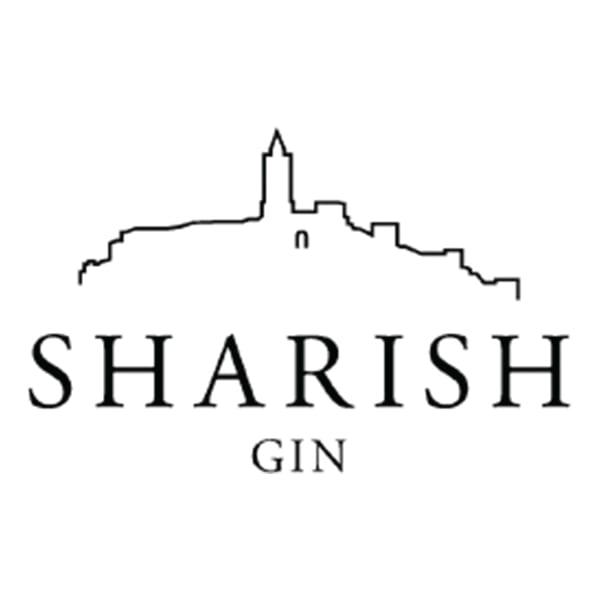 Sharish