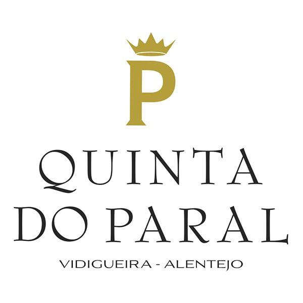 Quinta do Paral