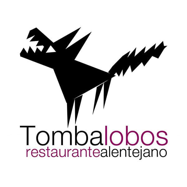 Tombalobos