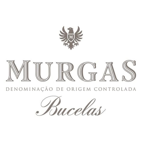 Quinta das Murgas