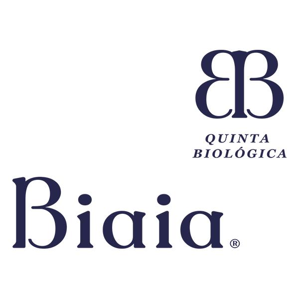 Quinta da Biaia