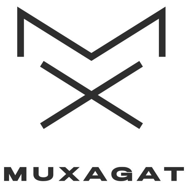 Muxagat