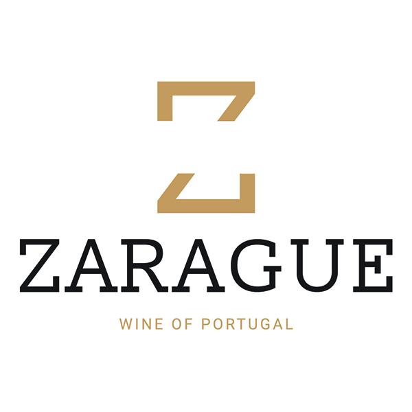 Zarague
