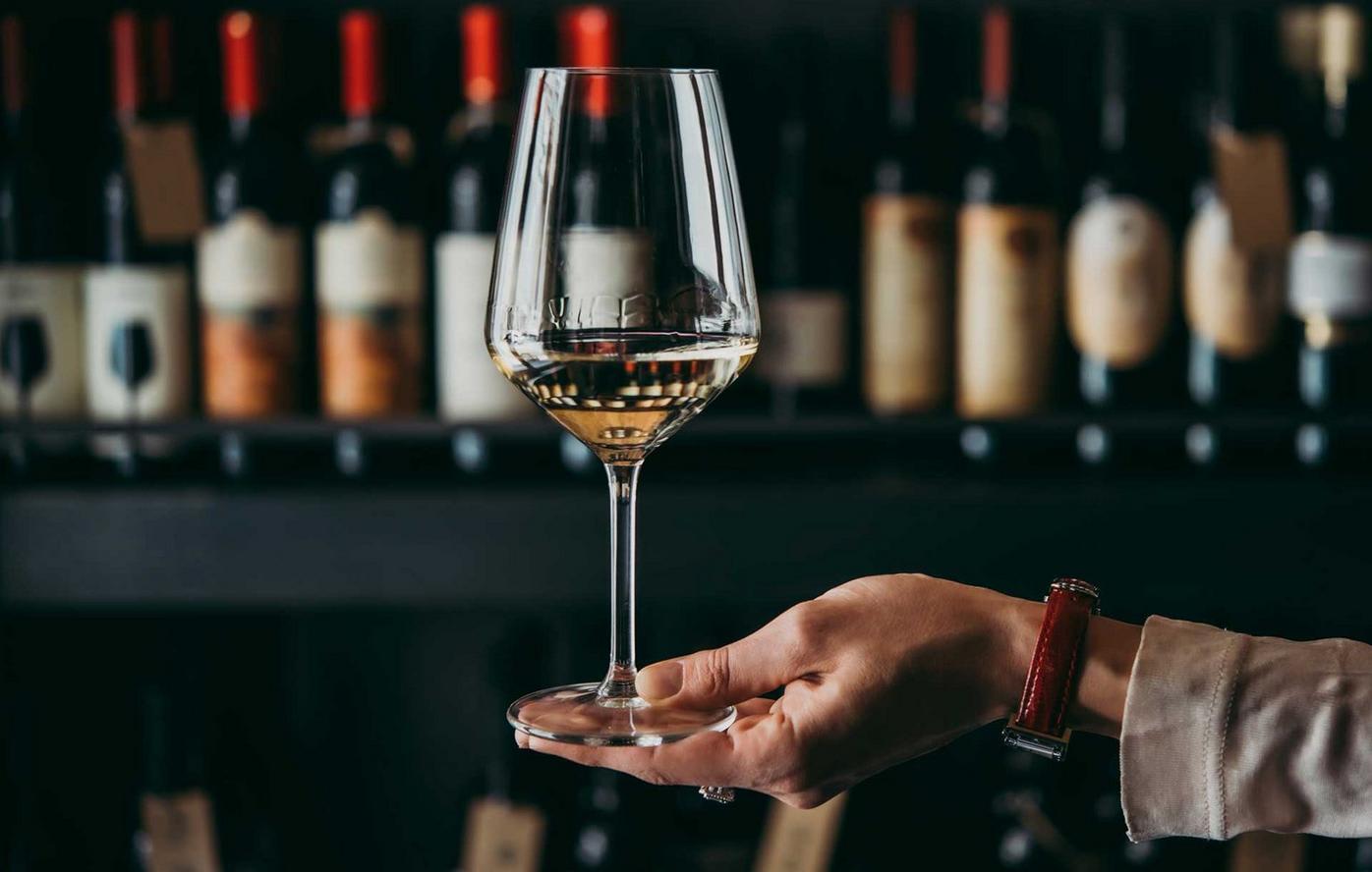 Melhores Vinhos Portugueses 2021