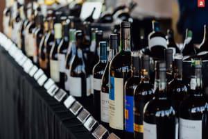 Os melhores vinhos portugueses