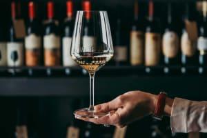 os melhores vinhos portugueses 2021