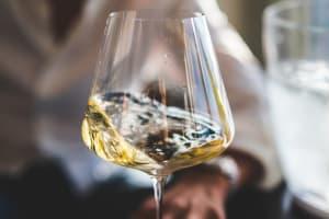 Os melhores vinhos brancos portugueses