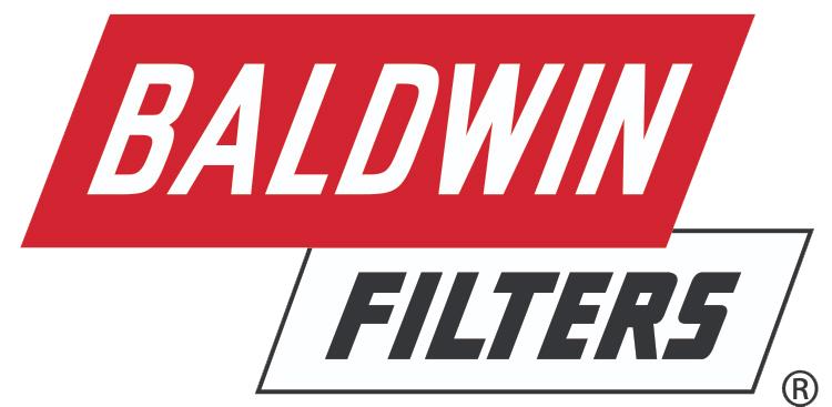 Logo Balwin