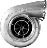 Turbocmpresseurs