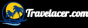 Travelacer.com
