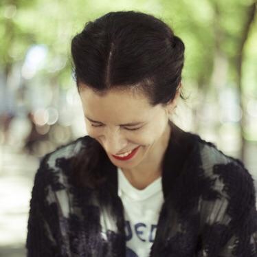 profile_image_saratrueba1
