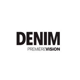 Denim Première Vision