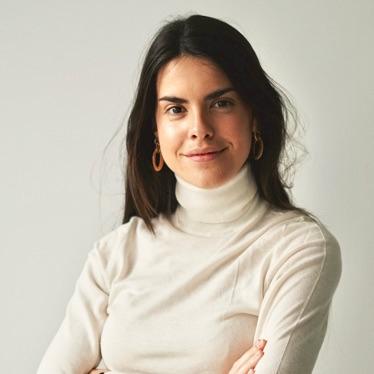 profile_image_cristinamunozsagastibelza1