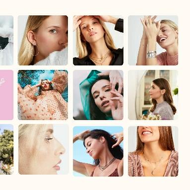 profile_image_maramnguezayuso1