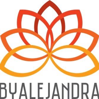 profile_image_byalejandra