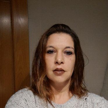 profile_image_sandralopez1