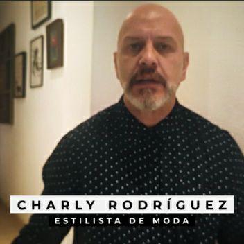 profile_image_charlyrodriguezstyle