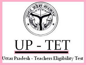 UPTET 2019 Exam Dates, Application Form, Eligibility