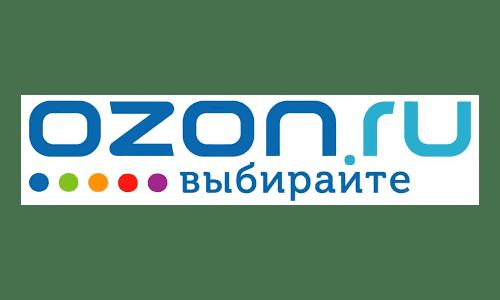 Кредит в банке русский стандарт наличными без справок и поручителей
