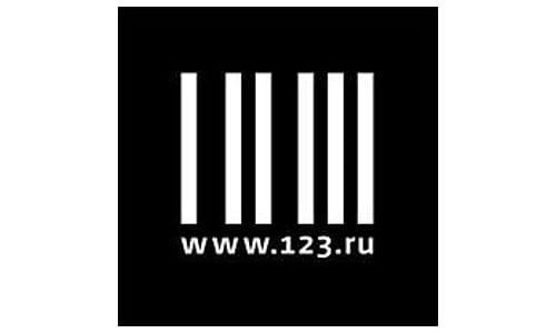 c54fde8c6 Актуальные купоны и промокоды на скидки всех магазинов России.