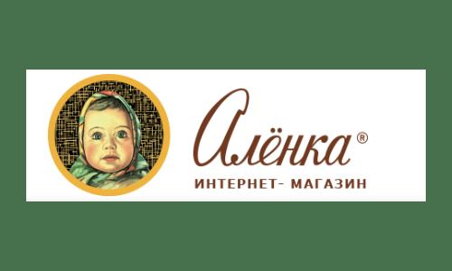 9a0edfc0c Промокод Адидас 20% на ВСЁ | Скидки до 50% на Июль-Август 2019