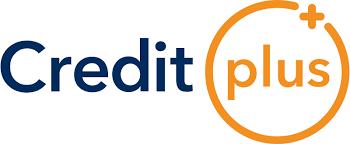 нужен займ на карту с плохой кредитной истории
