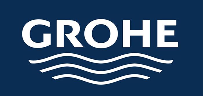 Промокод Grohe 20% на ВСЁ | Август-Сентябрь 2021