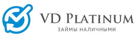 VDPlatinum
