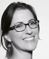Maria Wich-Vila's profile pic