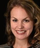 Laura Nelson's profile pic