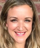 Lindsay K. Sage's profile pic
