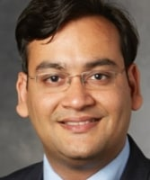 Ashish Agrawal's profile pic