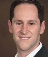 Eric Weisman's profile pic