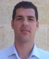 Ori Elkin's profile pic