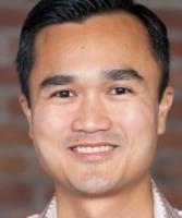 Ed Lin's profile pic